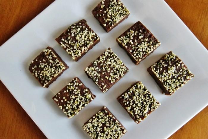 gateau-au-cacao-gateau-chocolat-en-poudre-recette-nestle