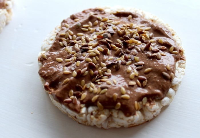 gateau-au-cacao-marmiton-gateau-chocolat-gateau-cacao-en-poudre
