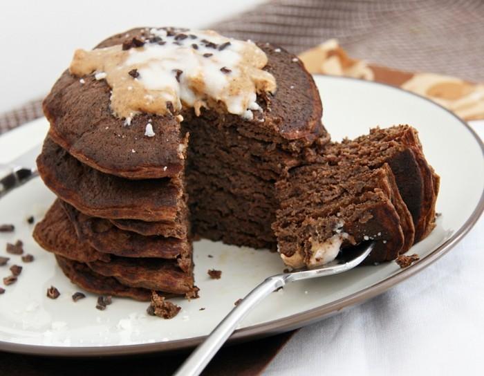 gateau-au-cacao-marmiton-gateau-chocolat-gateau-cacao