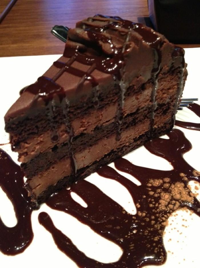 gateau-au-cacao-marmiton-gateau-chocolat-marmiton-gateau-chocolat