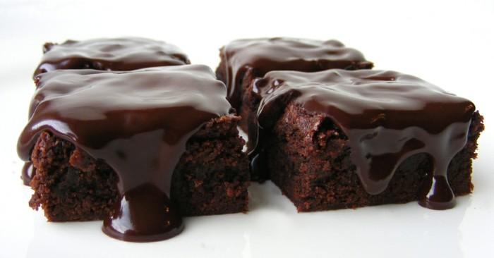 gateau-au-cacao-marmiton-gateau-chocolat-recette-gateau-au-cacao