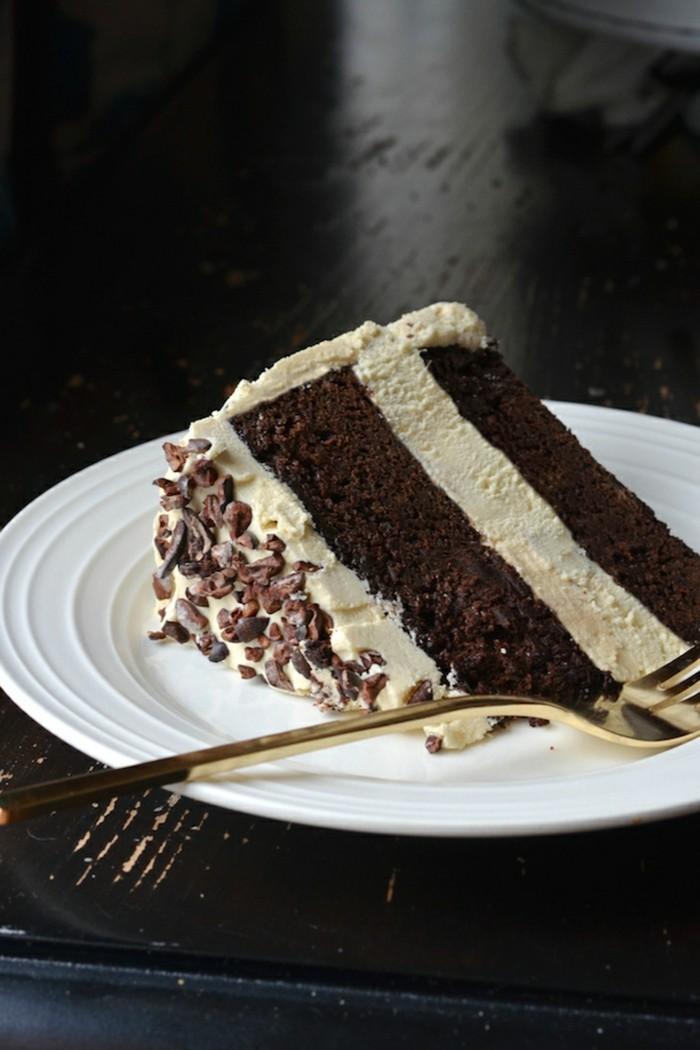gateau-au-cacao-marmiton-gateau-chocolat-recette-gateau-chocolat-en-poudre