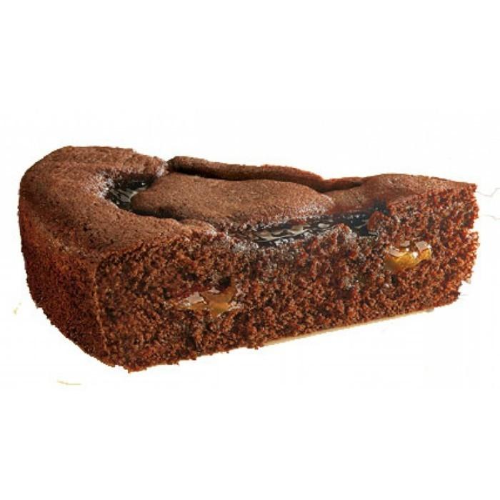 gateau-au-cacao-marmiton-gateau-chocolat-recette-nestle