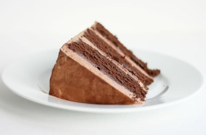 gateau-au-cacao-recette-gateau-au-cacao-cake-au-chocolat-en-poudre