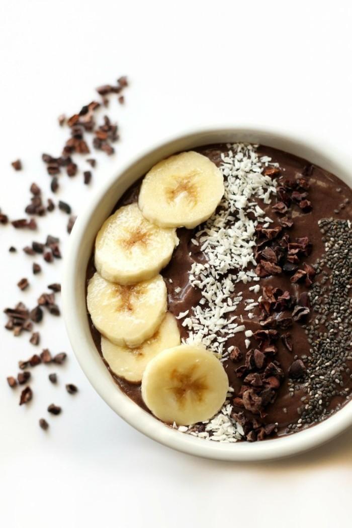 gateau-au-cacao-recette-gateau-au-cacao-gateau-chocolat-en-poudre