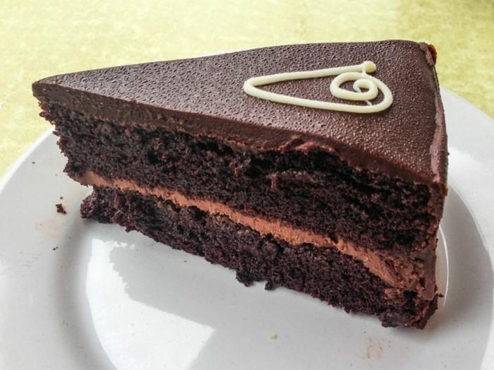 gateau-au-cacao-recette-gateau-au-cacao-gateau-nestlé