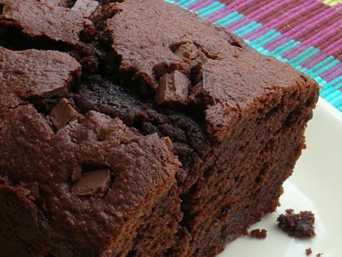 gateau-au-cacao-recette-gateau-au-cacao-marmiton-gateau-chocolat