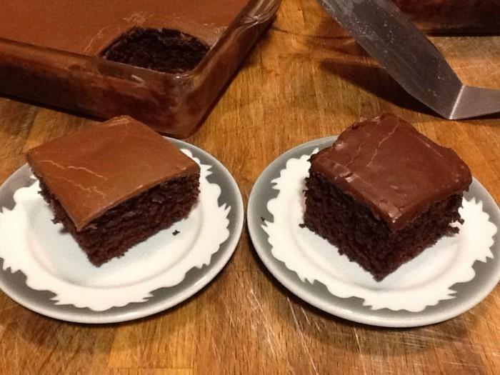 gateau-au-cacao-recette-gateau-au-cacao-recette-gateau-au-cacao