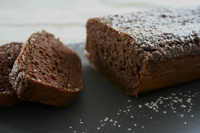 gateau-au-cacao-recette-gateau-au-cacao-recette-gateau-chocolat-en-poudre
