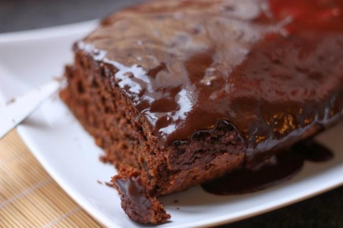 gateau-au-cacao-recette-gateau-au-chocolat-en-poudre-cake-au-chocolat-en-poudre