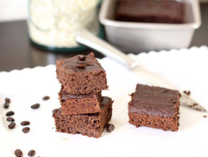 gateau-au-cacao-recette-gateau-au-chocolat-en-poudre-gateau-au-cacao-en-poudre