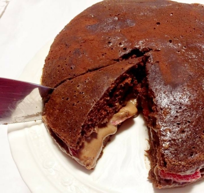 gateau-au-cacao-recette-gateau-au-chocolat-en-poudre-gateau-au-chocolat-en-poudre