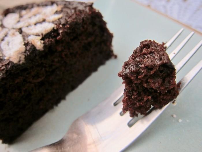 gateau-au-cacao-recette-gateau-au-chocolat-en-poudre-nestle-recette