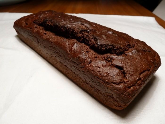 gateau-au-cacao-recette-gateau-au-chocolat-en-poudre-recette-gateau-au-chocolat-en-poudre