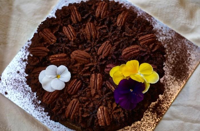gateau-au-cacao-recette-gateau-cacao-en-poudre-cake-au-chocolat-en-poudre