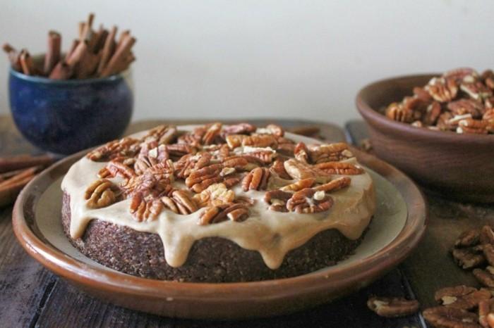 gateau-au-cacao-recette-gateau-cacao-en-poudre-gateau-cacao