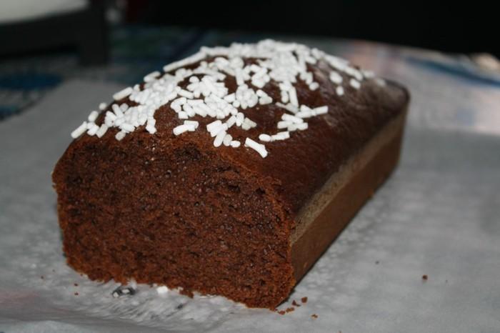 gateau-au-cacao-recette-gateau-cacao-en-poudre-gateau-chocolat-en-poudre