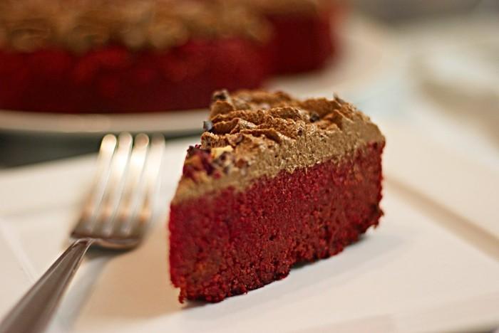 gateau-au-cacao-recette-gateau-cacao-en-poudre-gateau-nestlé