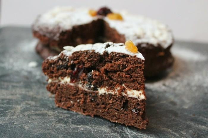 gateau-au-cacao-recette-gateau-cacao-en-poudre-gateaux-au-chocolat-en-poudre