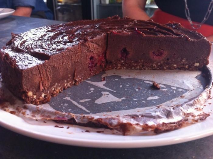 gateau-au-cacao-recette-gateau-cacao-en-poudre-marmiton-gateau-chocolat