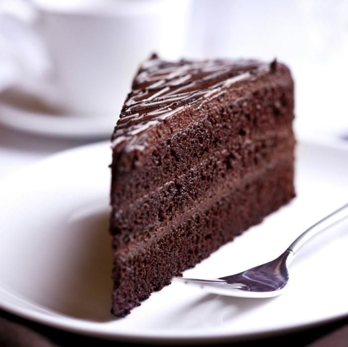 gateau-au-cacao-recette-gateau-cacao-en-poudre-recette-de-gateau-au-chocolat-en-poudre
