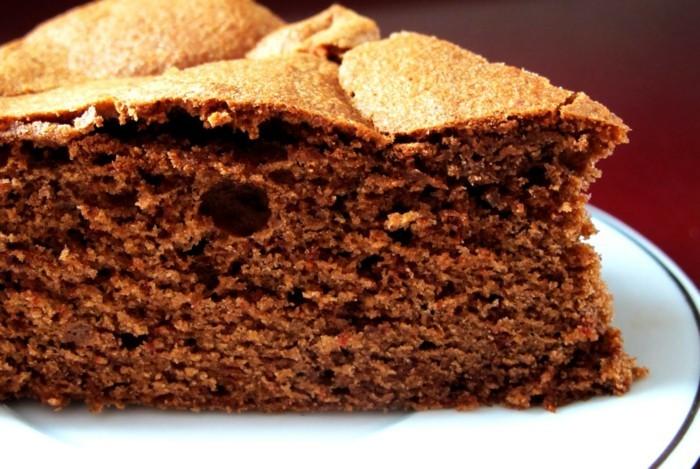 gateau-au-cacao-recette-gateau-cacao-en-poudre-recette-gateau-au-cacao-nestle
