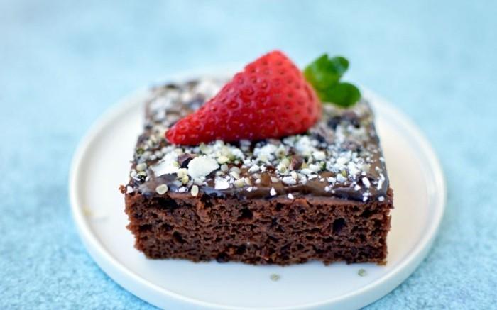 gateau-au-cacao-recette-gateau-cacao-en-poudre-recette-gateau-chocolat-en-poudre