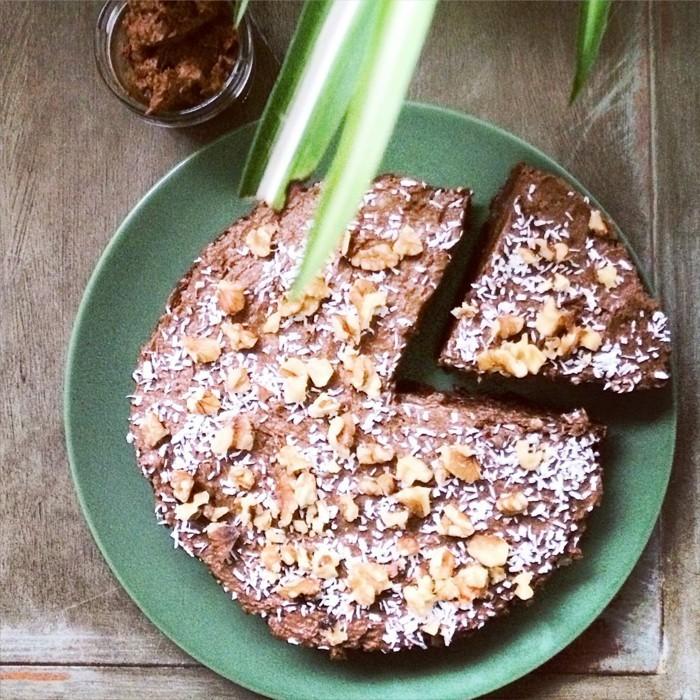 gateau-au-cacao-recette-gateau-cacao-en-poudre-recette-nestlé