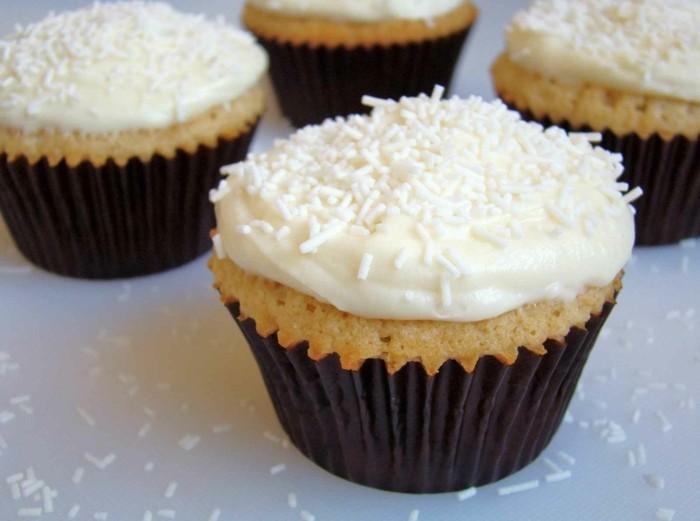 gateau-au-chocolat-blanc- gateau-aux-speculoos-gateau-framboise-chocolat-blanc