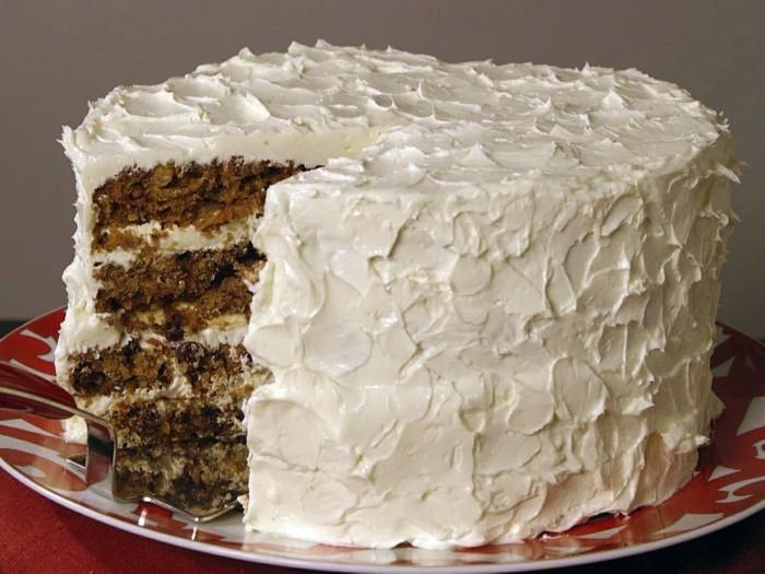 gateau-au-chocolat-blanc- gateau-framboise-chocolat-blanc-glacage-au-chocolat-blanc