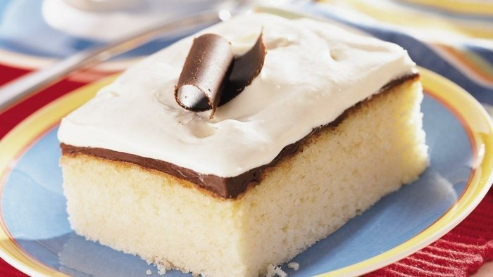gateau-au-chocolat-blanc-gateau-magique-chocolat