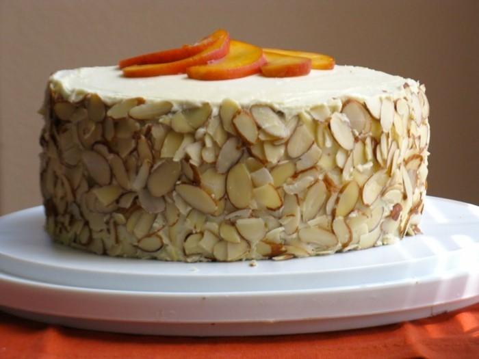 gateau-au-chocolat-blanc-recette-cake-chocolat-gateau-au-speculoos