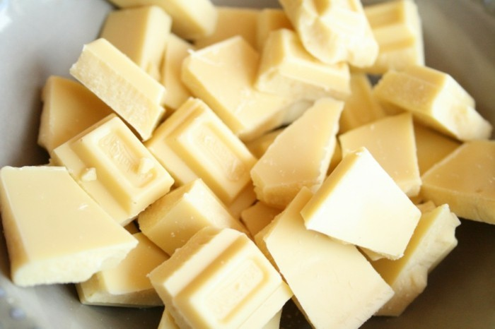 gateau-au-speculoos-gateau-speculoos-gateau-au-chocolat-blanc-