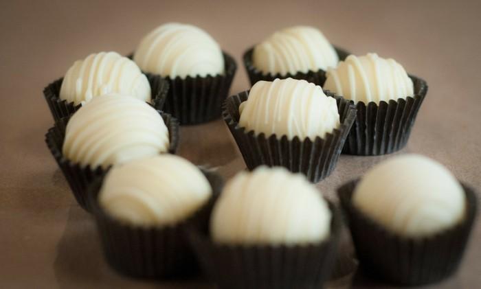 gateau-au-speculoos-nappage-chocolat-blanc-gateau-chocolat-blanc-framboise