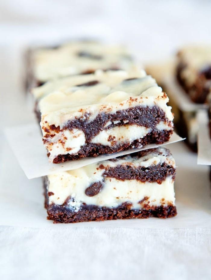 gateau-framboise-chocolat-blanc-gateau-aux-speculoos-gateau-magique-au-chocolat
