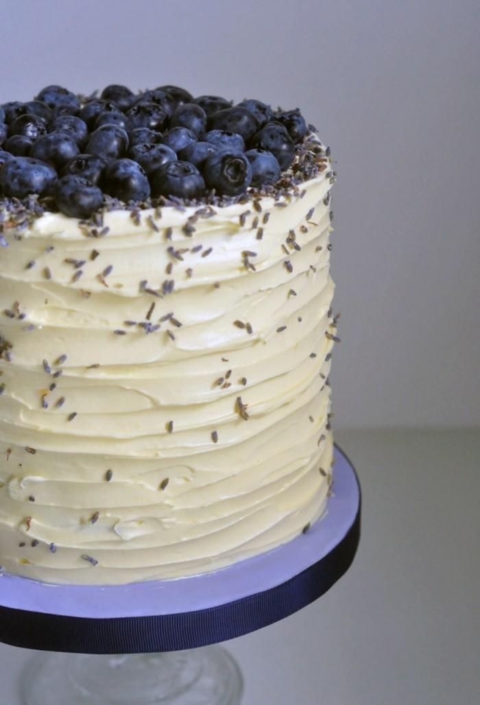 gateau-magique-chocolat-gateau-au-chocolat-blanc- gateau-aux-speculoos