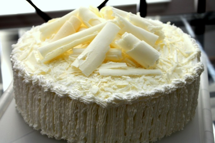D coration glacage gateau chocolat 79 dijon glacage cake citron gateau nantais glacage - Decoration gateau glacage royal ...