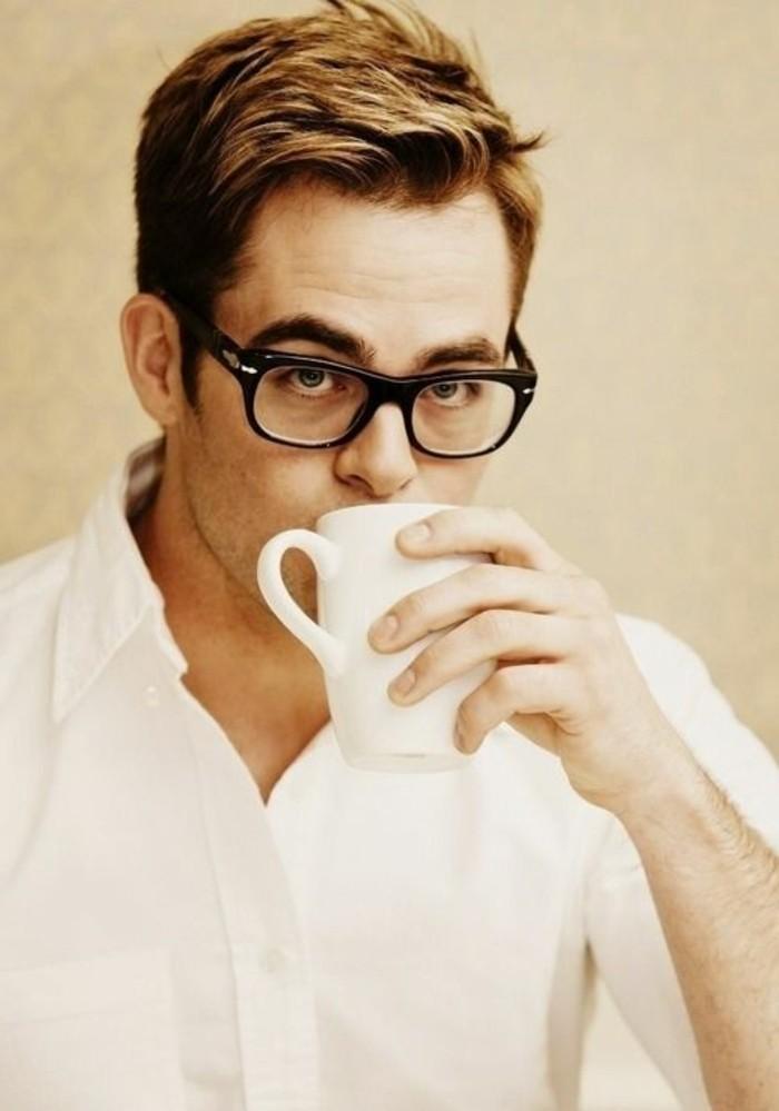grosse-lunette-de-vue-homme-pas-cheres-monture-noire-homme