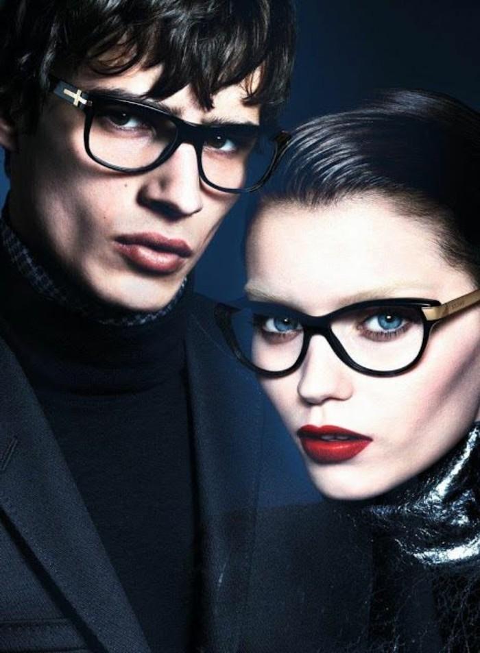 gucci-lunettes-de-vue-sans-correction-les-meilleures-lunettes-de-vue-femme-homme