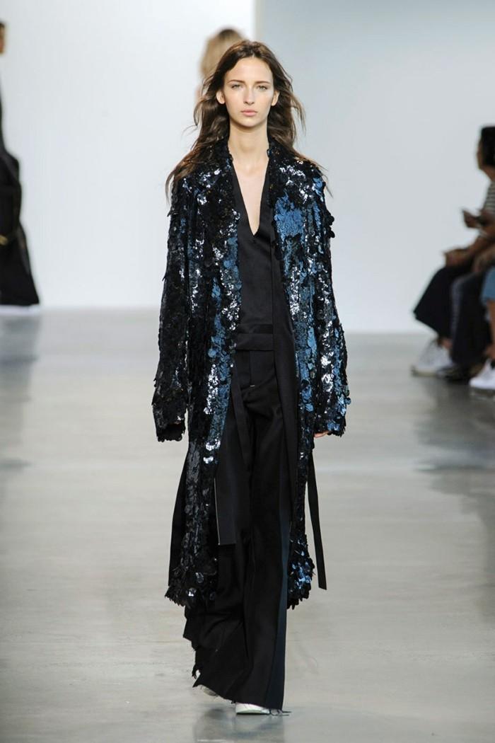haute-couture-calvin-klein-tendance-mode-femme-printemps-été-resized