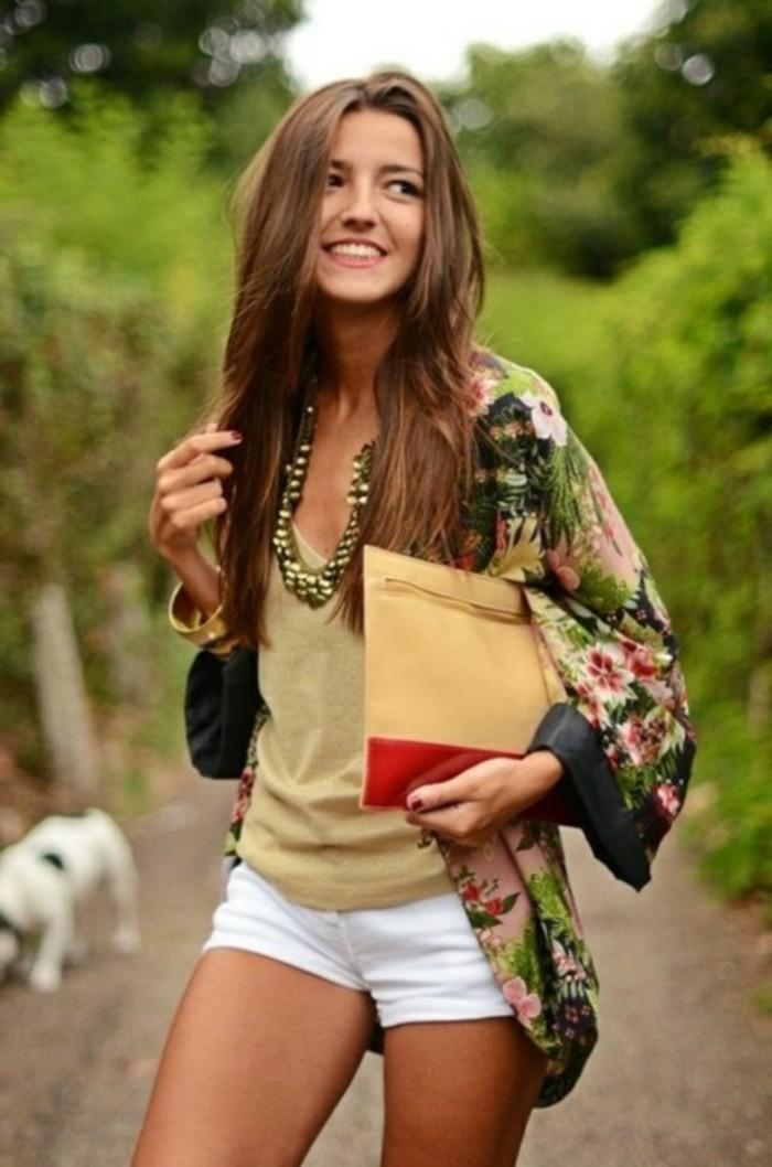 hippie-chic-robe-boheme-cool-idée-tenue-de-jour-moderne-en-tendance-mignon