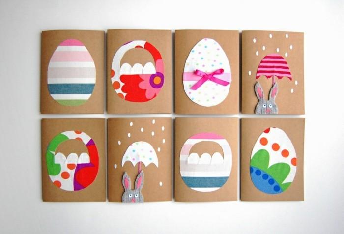 idée-à-faire-à-soi-même-carte-de-pâques-cartes-bricolage-paques