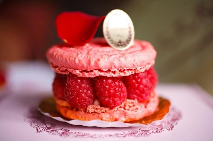 idée-conservation-macarons-ladurée-dessert-français-cool-cadeau-extraordinaire-aux-framboises