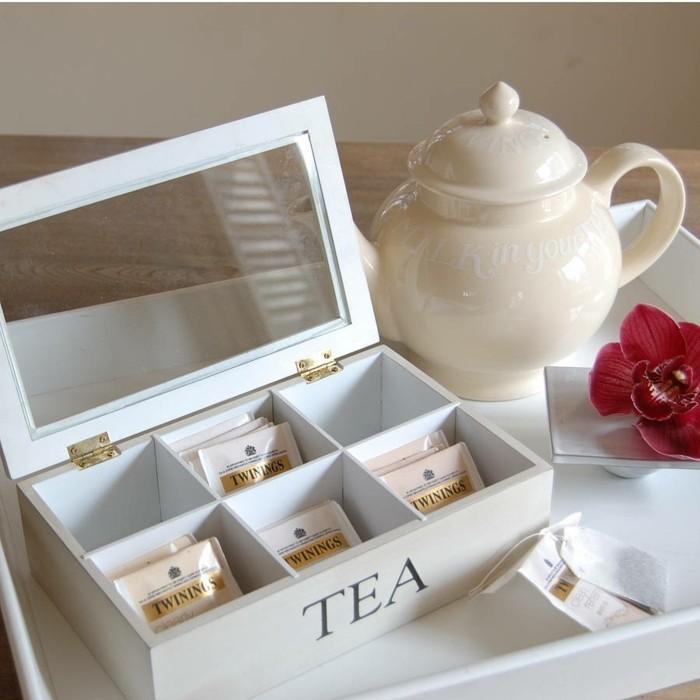 idée-cool-box-tout-les-mois-boîte-de-thé-the-vert-en-sachet-a-la-choix