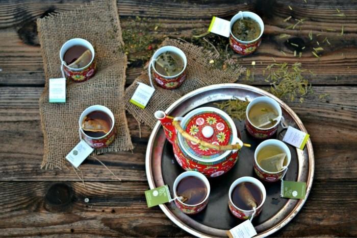 idée-cool-box-tout-les-mois-boîte-de-thé-the-vert-en-sachet-le-thé-chinoise
