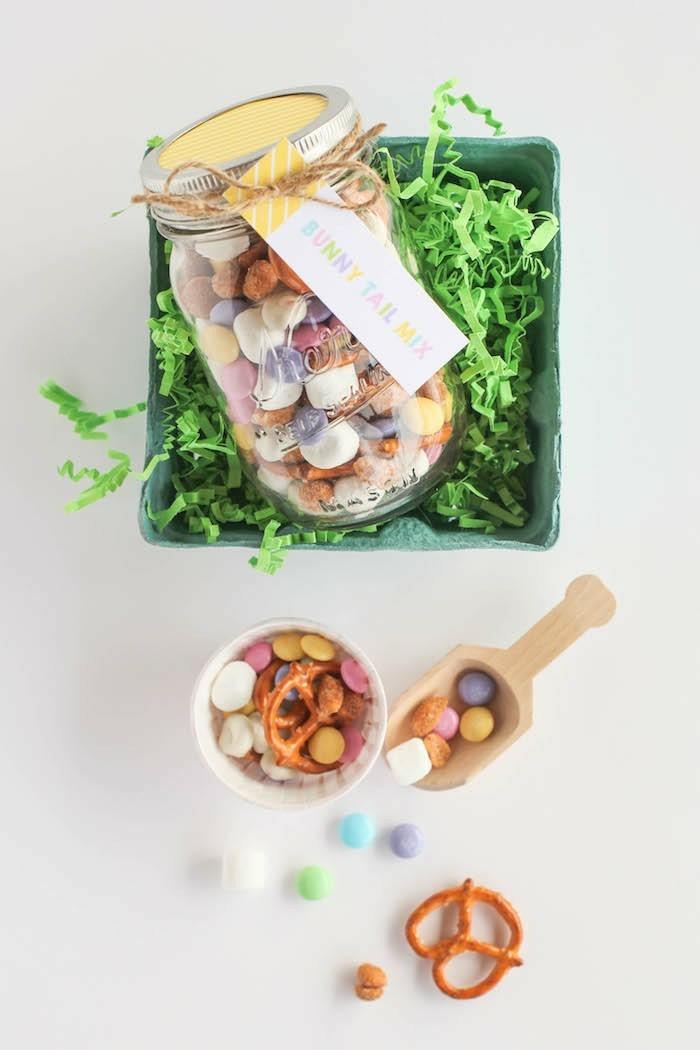 idée-repas-grignoter-activité-manuelle-paques-maternelle-table-de-paques-décoration