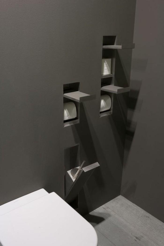 idees-pour-vos-portes-serviettes-mur-gris-dans-la-salle-de-bain-portes-serviettes-ikea