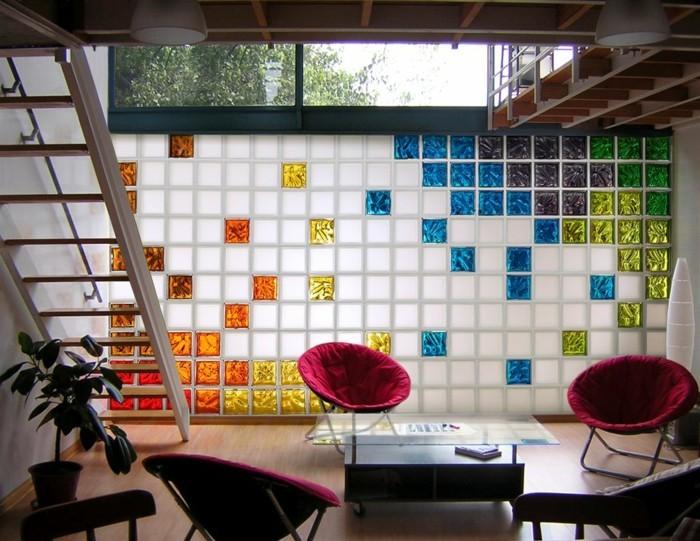 intérieur-à-ne-pas-manquer-mur-coloré-briques-de-verre-coleur-resized