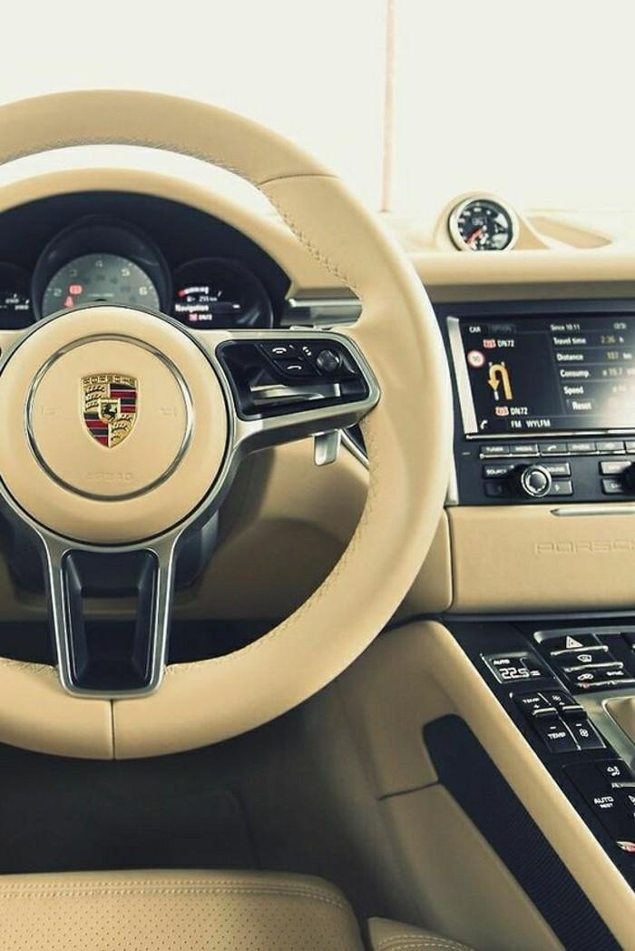 interieur-cuir-beige-porsche-turbo-s-2012-vehicules-de-collection-porsche-interieur