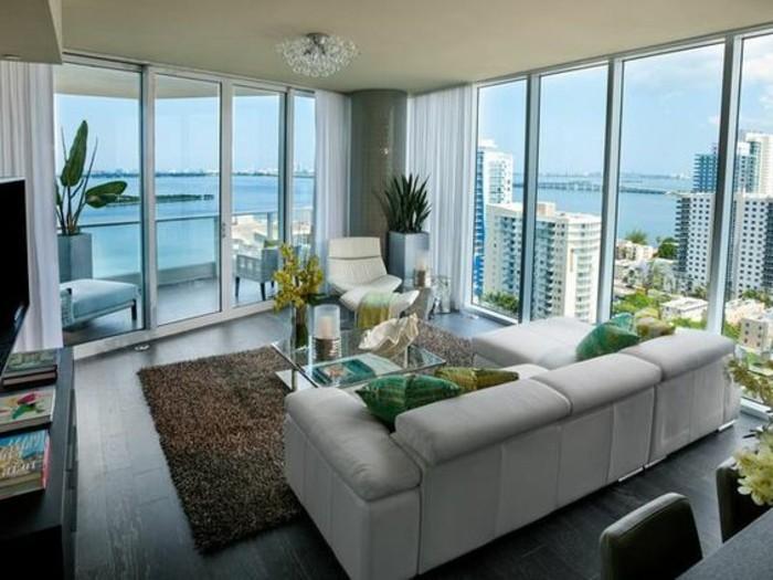 investir-en-floride-les-meilleures-appartements-avec-vue-en-floride-investir-a-miami
